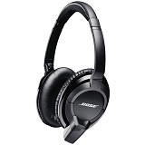 BOSE Wireless Headset AE2w [HDPRA0084] - Headphone Full Size